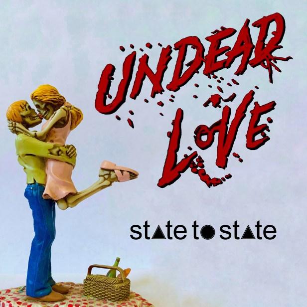 Undeadlove.artfinal