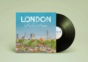 Artwork_Vinyl-Record_MandLM