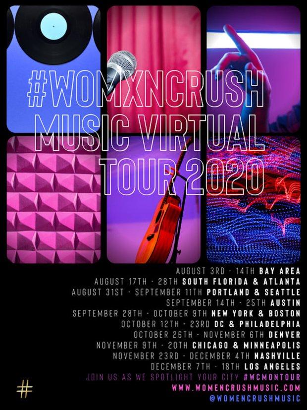 wcm-virtual-tour-2020-pdf_orig