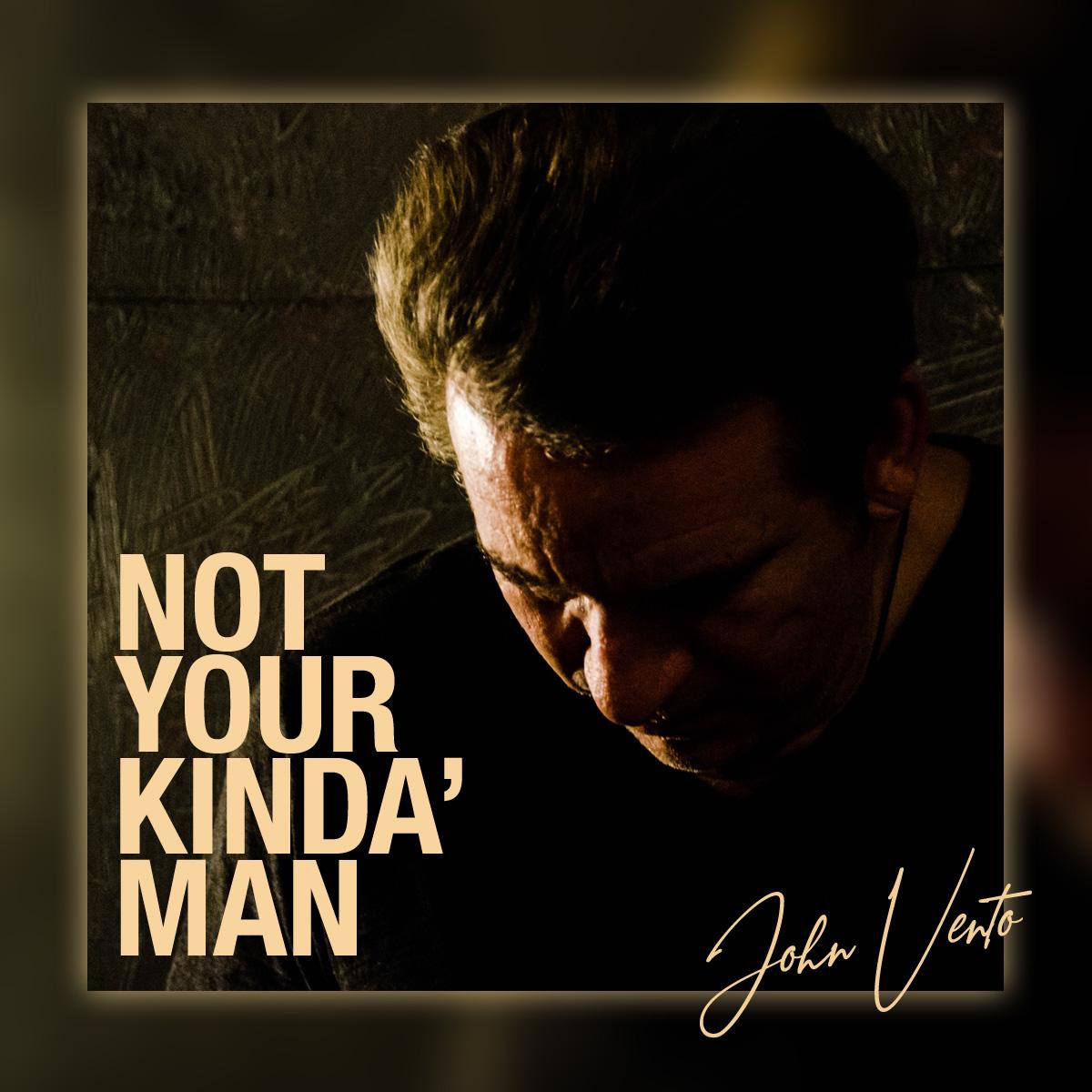 Not-Your-Kinda-Man-art