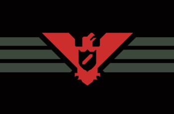 "How ""Papers, Please"" Makes Tedious Work Enjoyable"