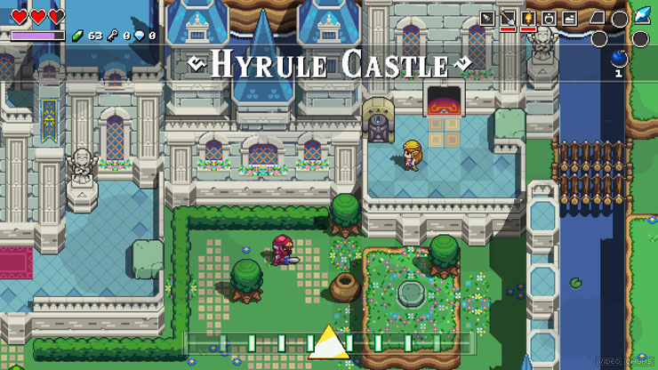 Cadence of Hyrule' Turns Up The Tempo In This 'Legend of ... on icf castle plans, concrete castle plans, luxury castle plans, historic castle plans, castle home, modern day castle plans, castle under attack, minecraft castle plans, castle roof plans, castle for sales in us, adobe castle plans, castle town plans, castle building plans, castle mansion, castle design, castle tower plans, castle layout, medieval castle plans, castle school plans, small castle plans,