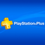 PlayStation Plus and Indie Games: A Match Made in Heaven?