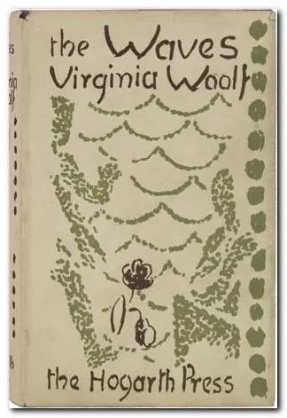 Virginia wolfe essays