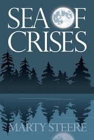 sea of crisis