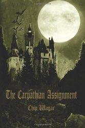 the carpathian