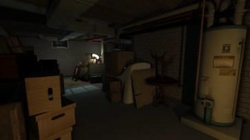 gonehome_basement