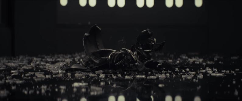 Last Jedi 08