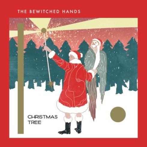 new indie rock christmas songs 2010 sufjan stevens the national the killers - Best Rock Christmas Songs