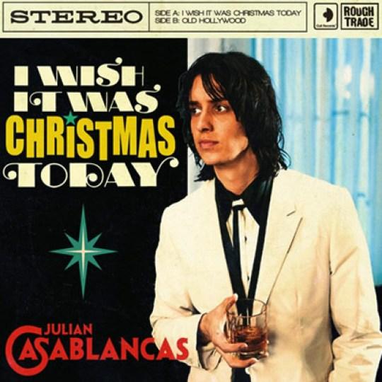 alternatiavechristmassongs alternatiavechristmassongs - Best Alternative Christmas Songs
