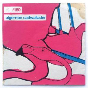 Algernon Cadwallader_st
