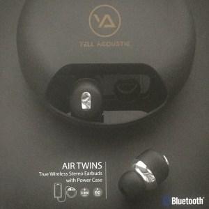 air-twins1