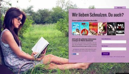 schnulze-der-woche