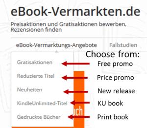 Vermarkten_choose