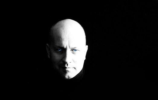 Dieter-Michael Grohmann