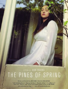 The Pines of Spring