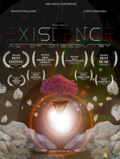 Existence: Age of Discovery