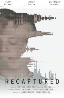 Recaptured