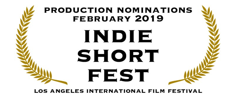 ISFProductionNominations