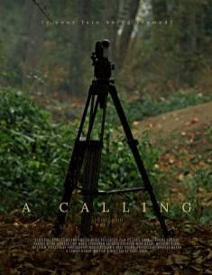 A Calling