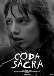 Coda Sacra