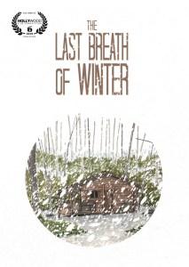 The Last Breath of Winter