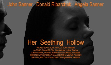 Her Seething Hollow