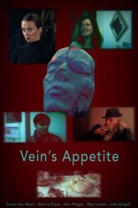 Vein's Appetite