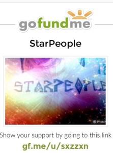 StarPeople2010