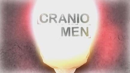 Cranio Men