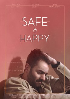 Safe and Happy