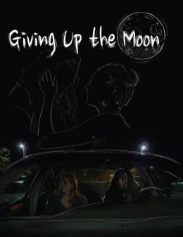 Giving Up the Moon