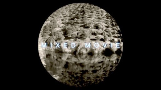 Mixed Movie