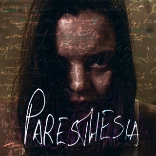 Paresthesia