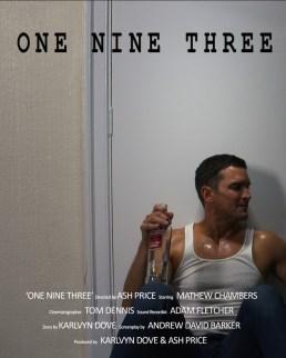 One Nine Three