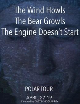 Polar Tour