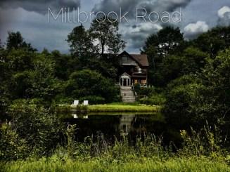 Millbrook Road