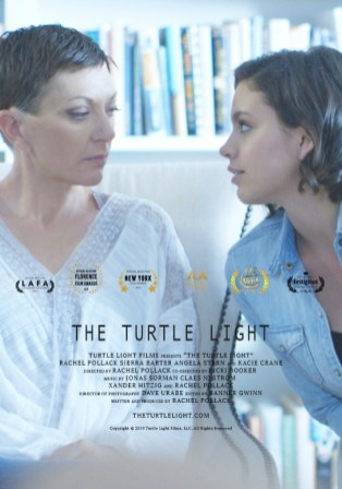 The Turtle Light