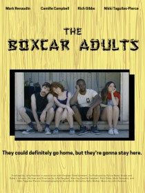 The Boxcar Adults