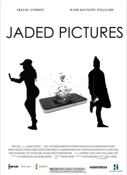 Jaded Pictures