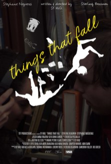 Things That Fall