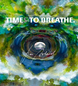 Time(s) To Breathe