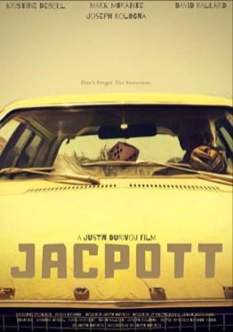 Jacpott