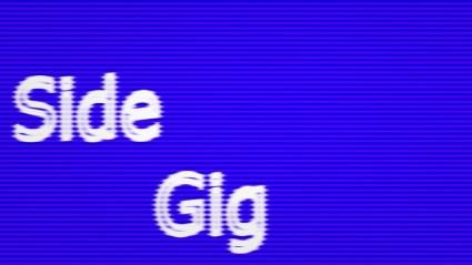 Side Gig