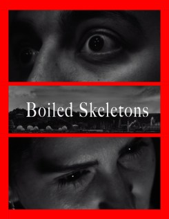 Boiled Skeletons