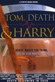 Tom, Death and Harry