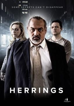 Herrings