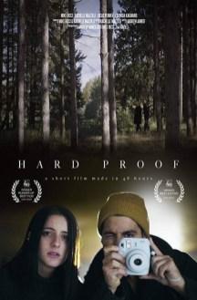 Hard Proof
