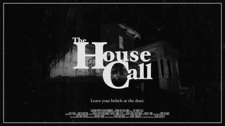 The House Call