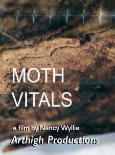 Moth Vitals